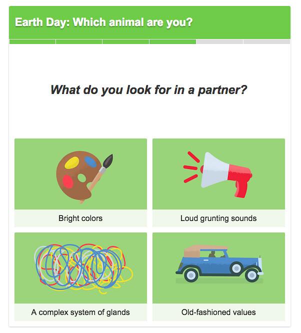 2015 Google Earth Day 5
