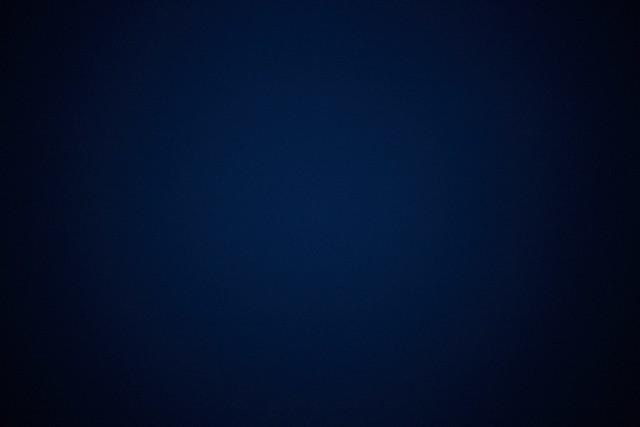 Blue Collar 1