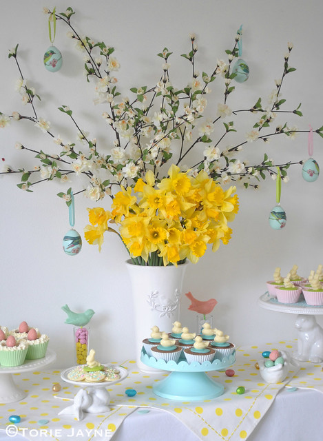 Pretty Colouful Easter 12