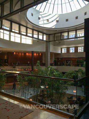 Bellevue Hyatt-7