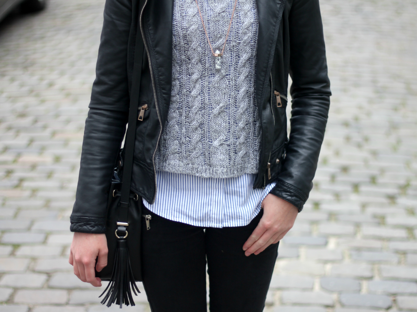 katiys.fashionblogger.jewelery.streetstyle.details