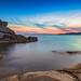 Villasimius (Southern Sardinia) by piercarlobacchiphotography