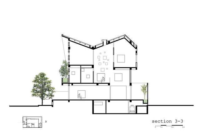 150514_2H_House_23
