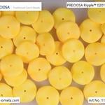 PRECIOSA Ripple™ - 02010/29573