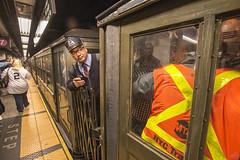 2015 Yankee Nostalgia Train