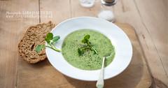 larajanethorpe watercress soup