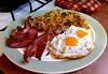 Breakfast-Q1504sx
