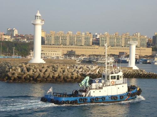 Co-Jejudo-Jeju 2-Tapdong-Jetee (13)