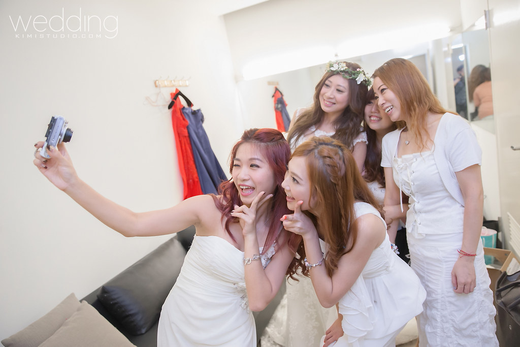 2014.09.06 Wedding Record-149