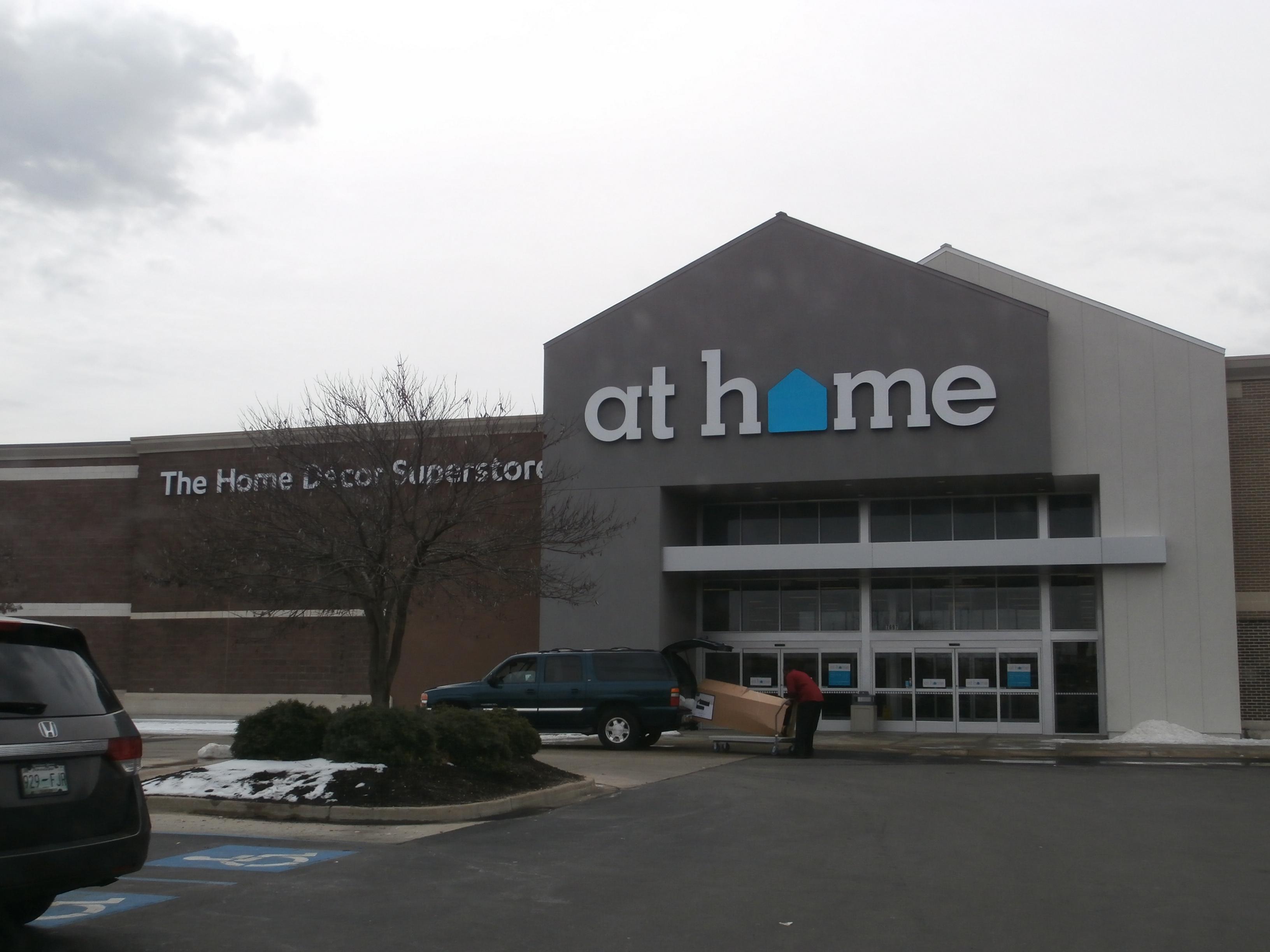 100 Home Decor Stores Usa Home Decorating Stores American Home Decor Stores Home And