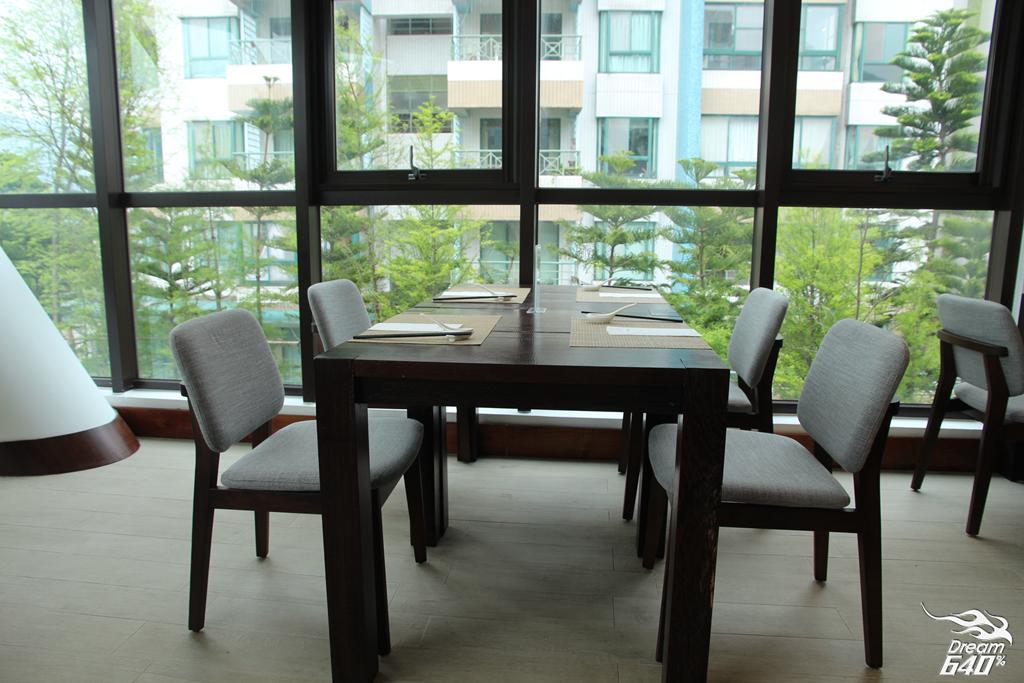 陽明山出霧溫泉飯店-Tsuwu Hot Spring047