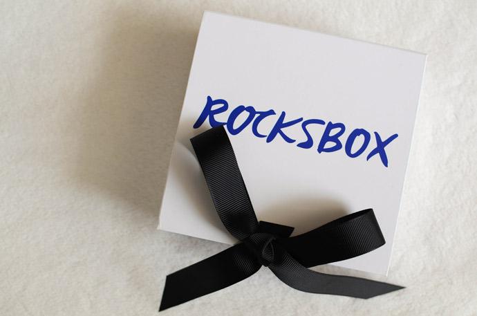 rocksbox-2