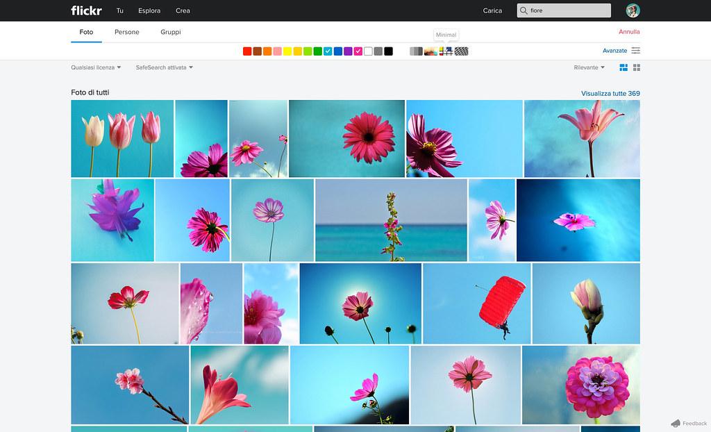 Search_2color_minimal