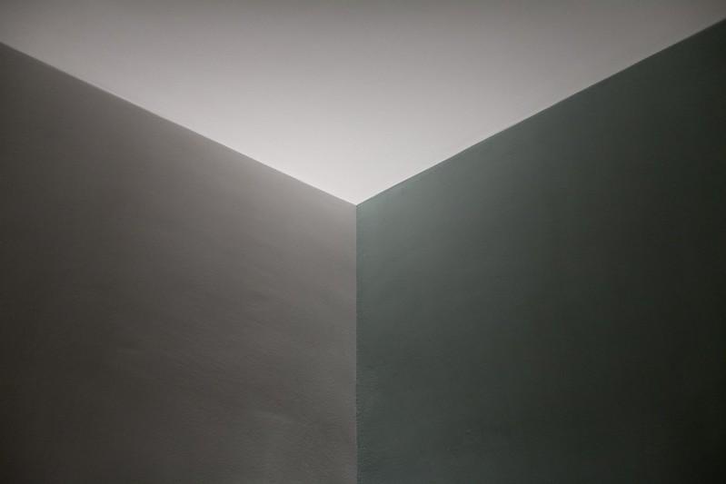 128 cube