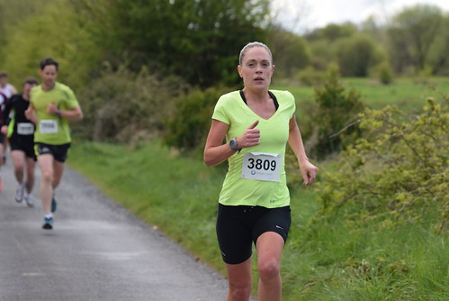 ireland countryside running racing athlone roscommon 10km clonown