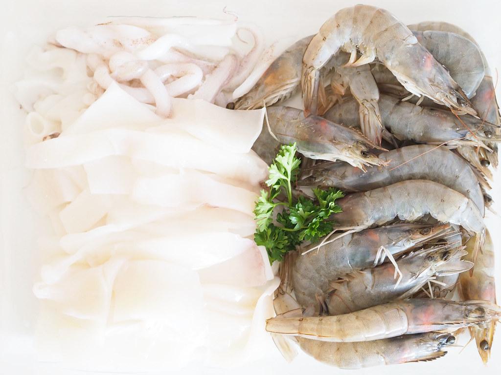 hotpot-seafood1