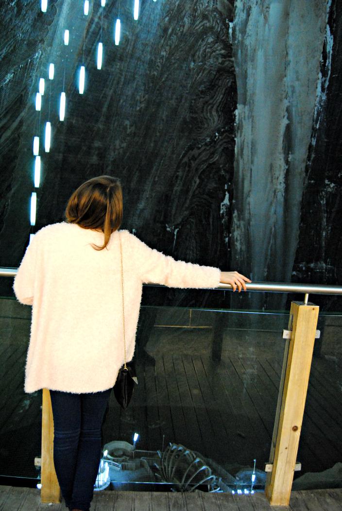Turda Salt Mine_OmniabyOlga (8)