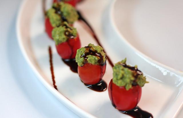 Tomates Cherry Rellenos (29)