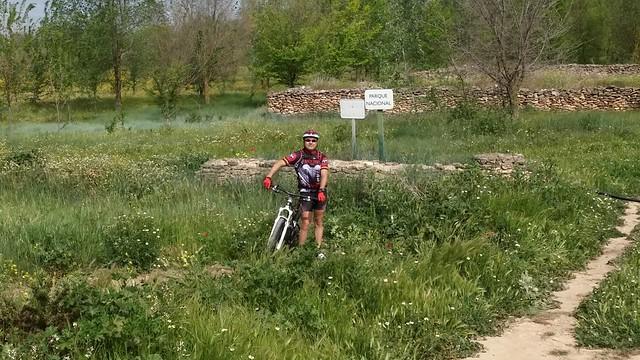 2015_05_01_3er_Reto-Rutón del Copón-Madrid-Segovia_032
