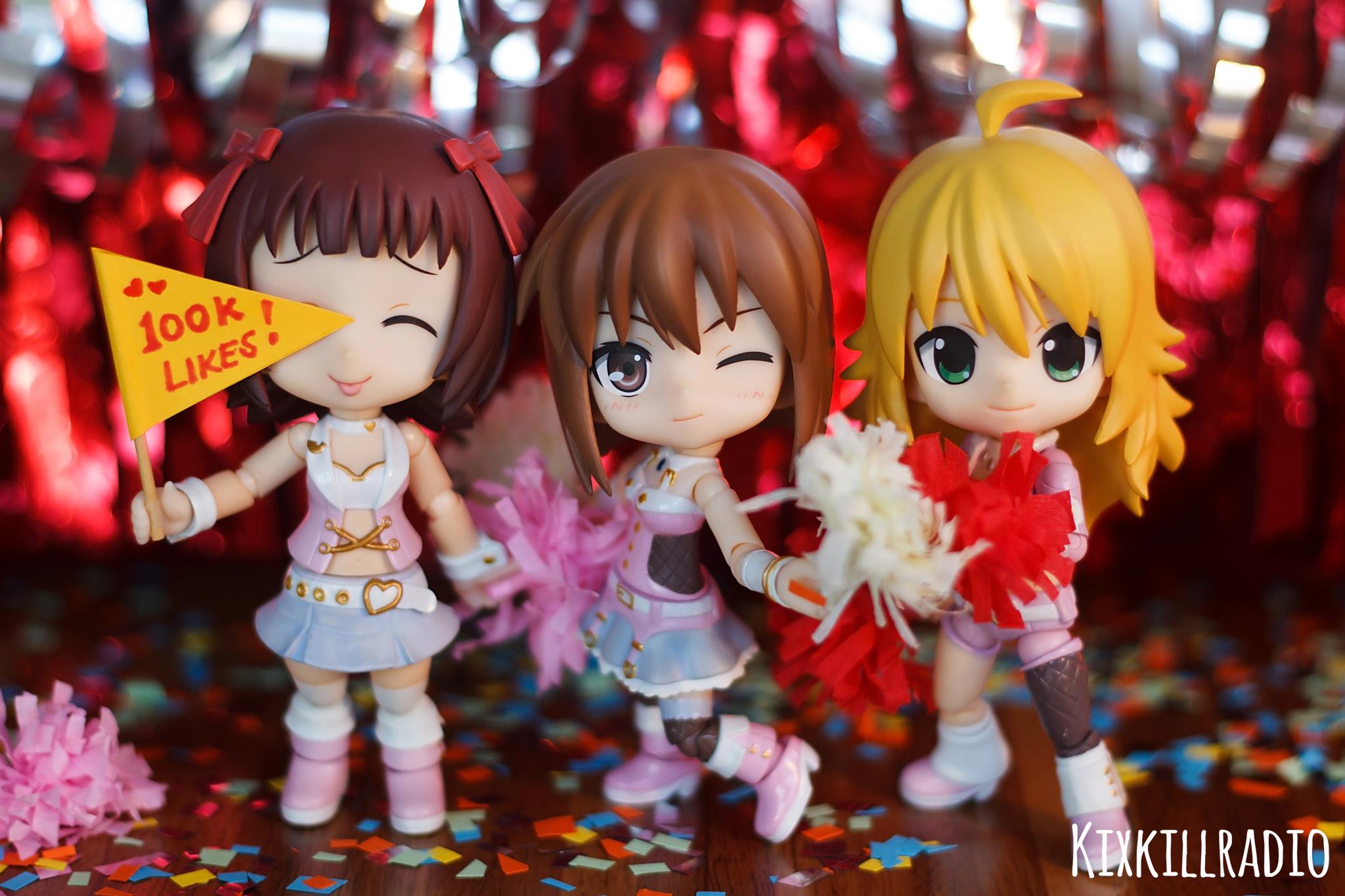 Cheerful4-2