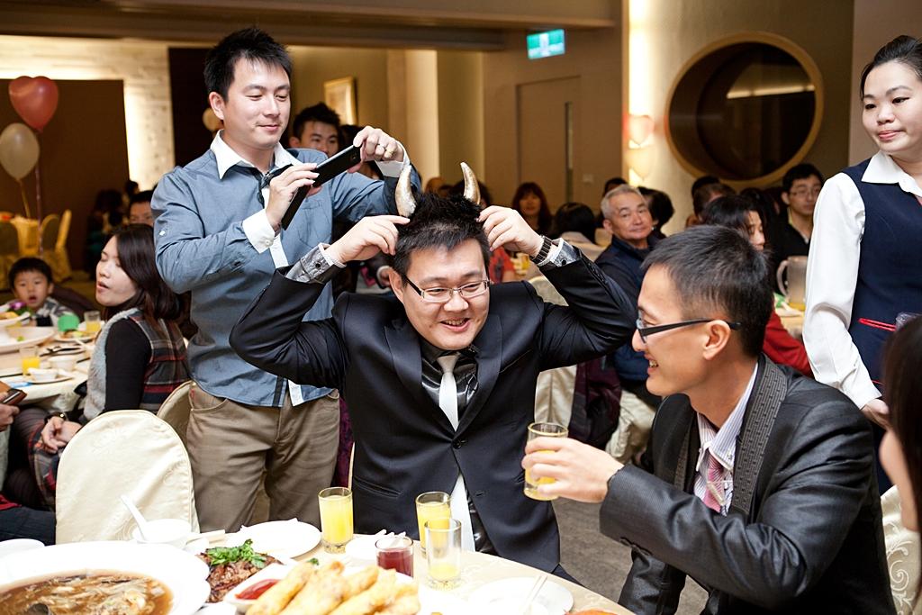 婚禮記錄,婚禮攝影,婚攝,台南,丸三海津餐廳,底片風格,自然