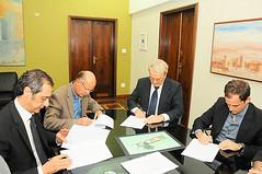 21/05/2015 - DOM - Diário Oficial do Município
