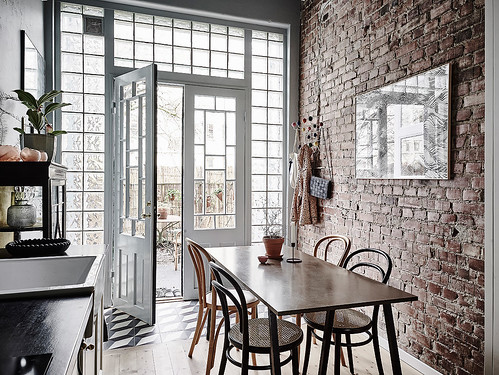 01-Cocina-comedor-terraza