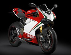 panigale1199