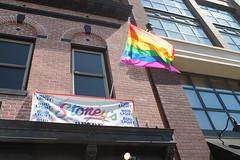 11.GayPride.LoganCircle.WDC.9June2016