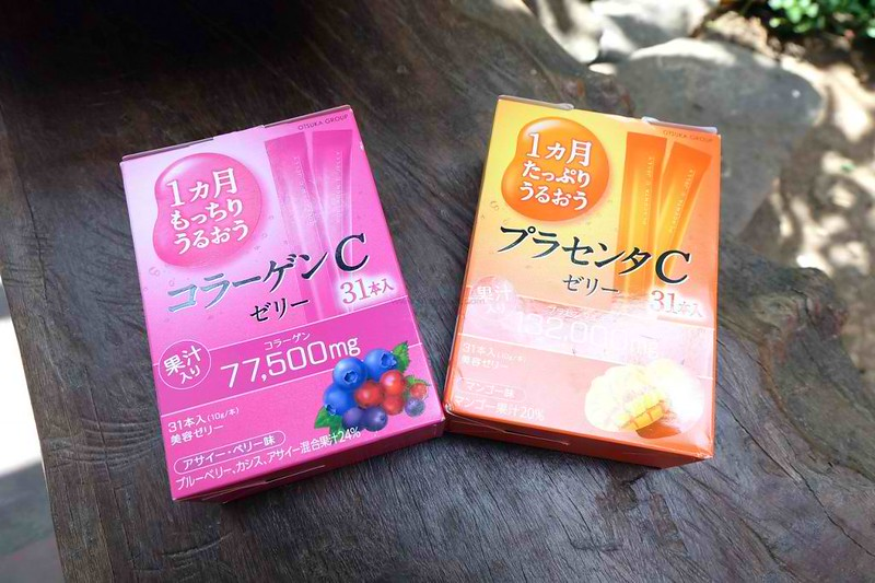 japanese-skincare-products-2-1024x682