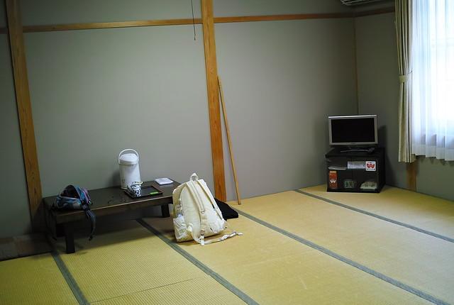 野田川ユースセンター