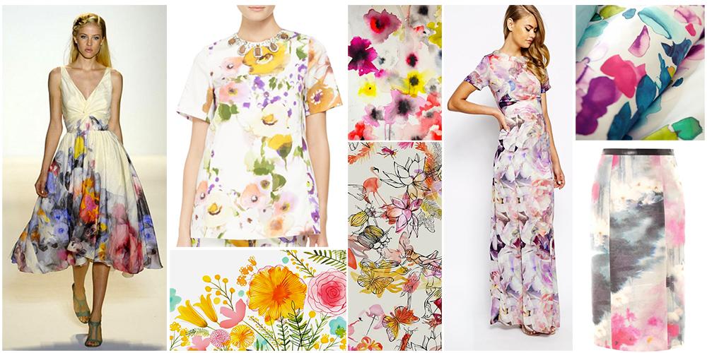 watercolour-florals