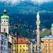 Innsbruck by fede_gen88