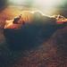 Starlit Dreams II by Emily Dozois