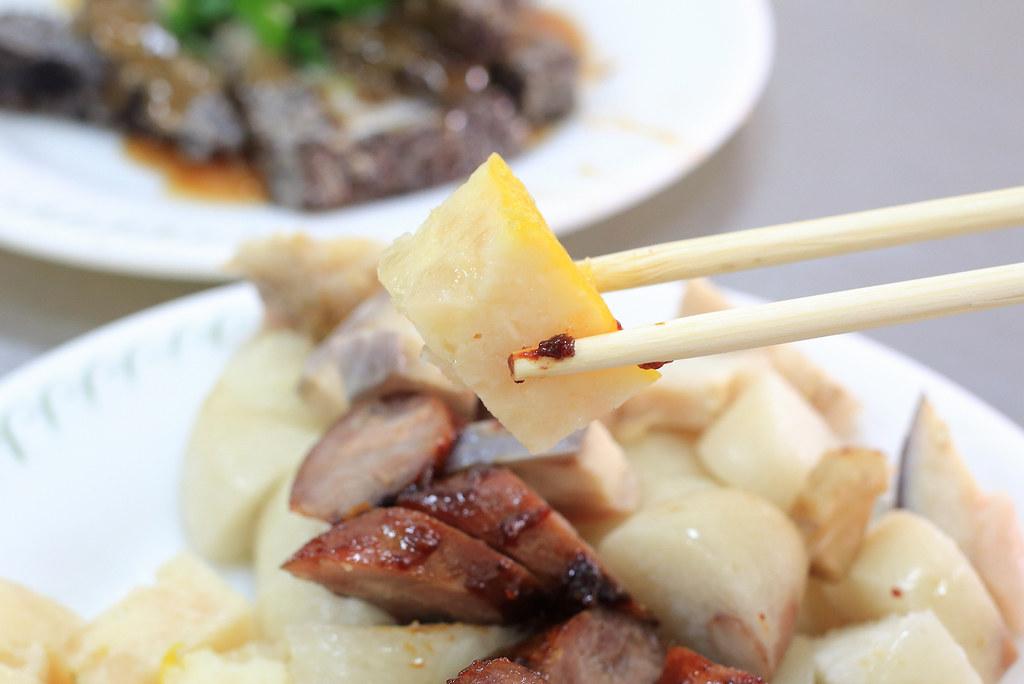 20150422-1台南-清子香腸熟肉 (11)