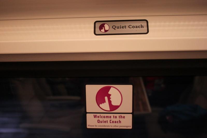 17度C-不會英文搭火車遊英國-EASTCOAST- (11)