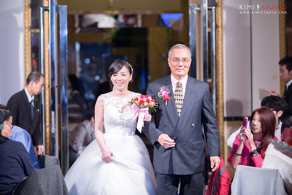 2014.12.27 Wedding Record-144