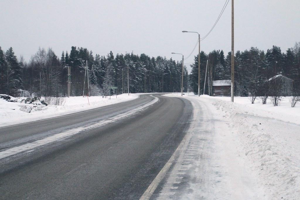Finland311