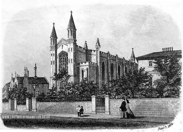 St Pauls 1