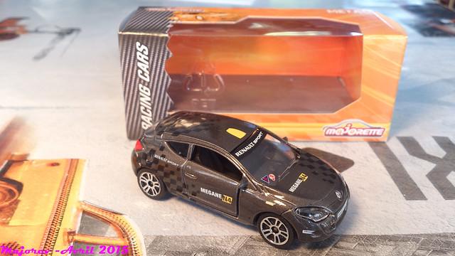 N°222E Renault Mégane Coupé 17054551976_e59825bd70_z