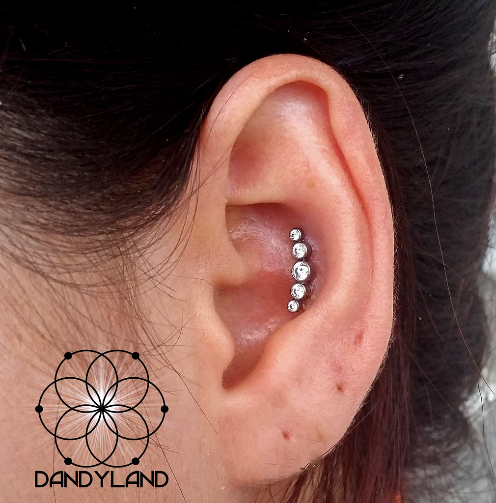 Miro dandyland tattoos and piercing for Tattoos and piercing