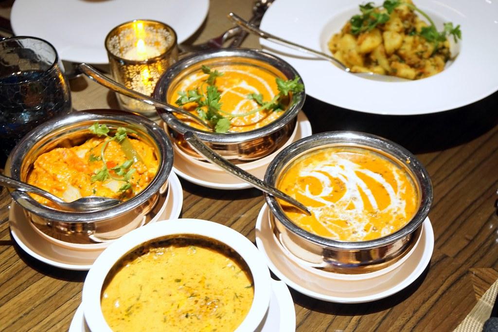batch_The Golden Peacock - review - Macau michelin star restaurant - halal food-010