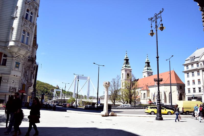 BUDAPEST 083