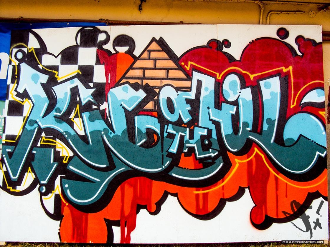 02-20130623_cetatuia_graff_jam-cluj-napoca-grafformers_ro