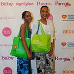28th Biggest Baby Shower Miami