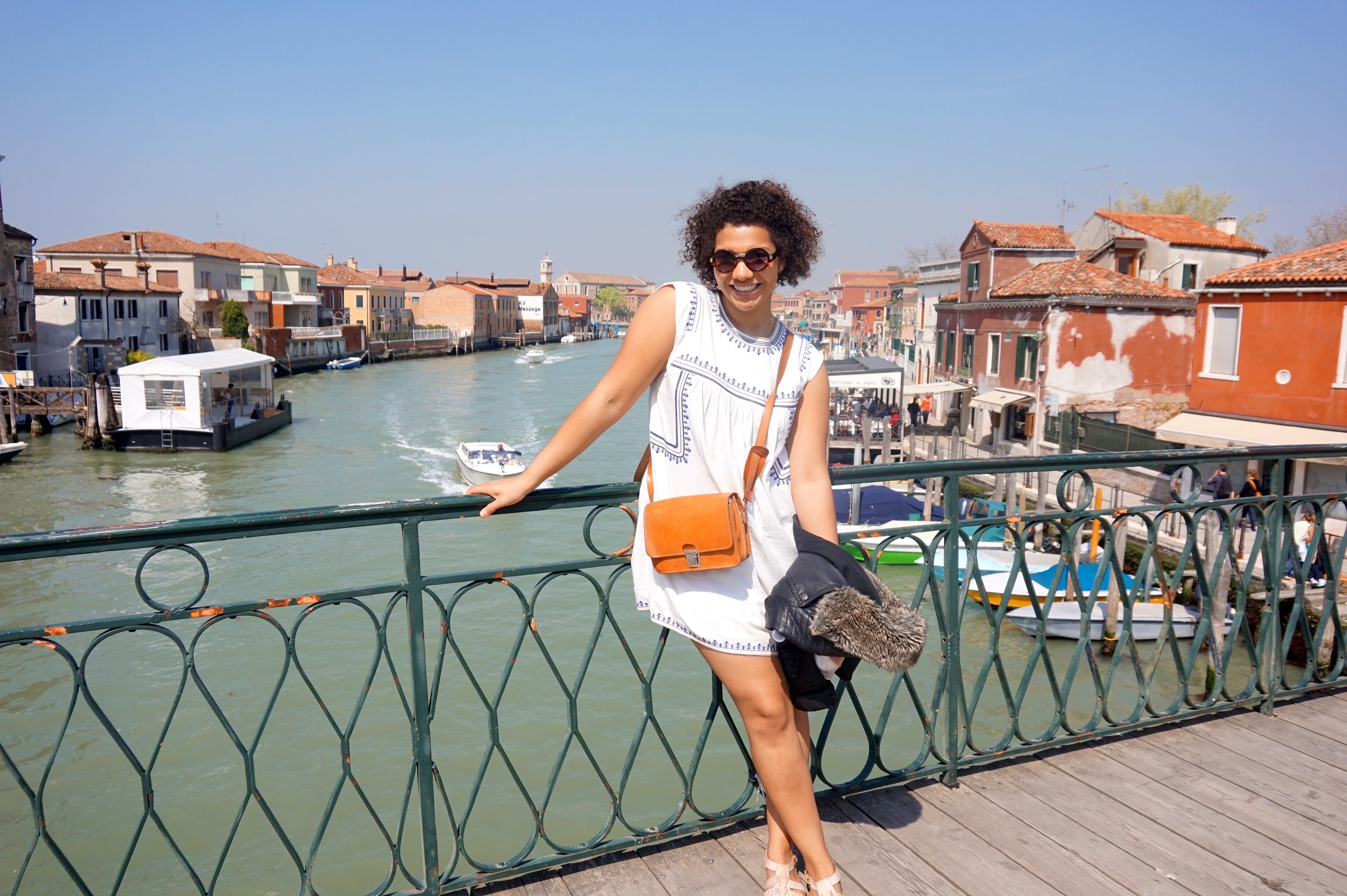 Interrailing Italy 32