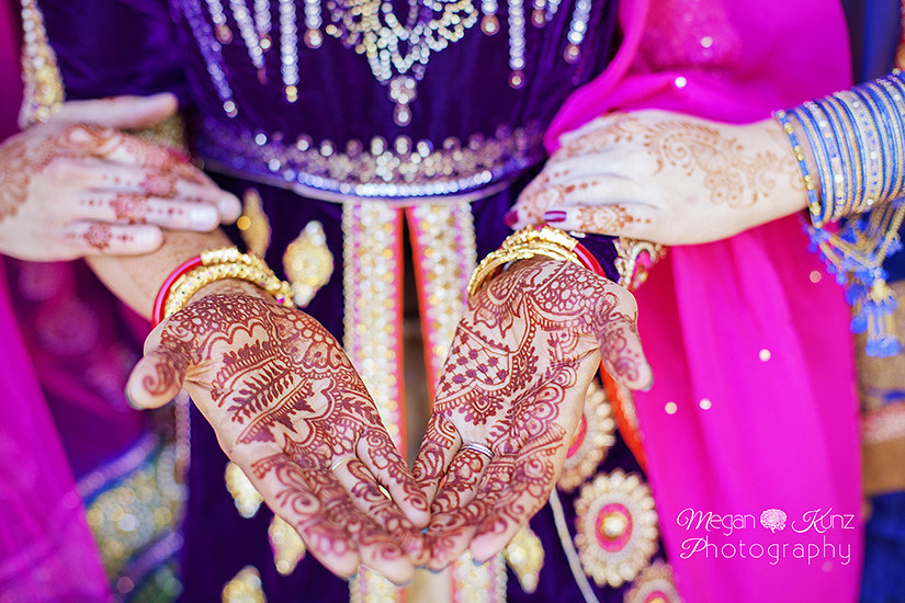 Megan Kunz Photography Aditi Wedding_9290b