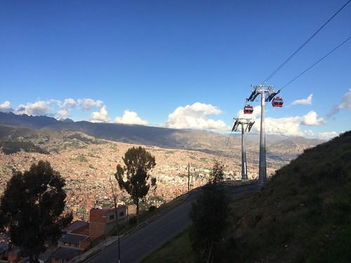 Bolivia22