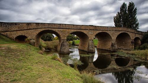 Richomd Bridge