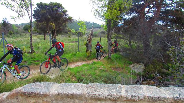 2015_05_01_3er_Reto-Rutón del Copón-Madrid-Segovia_017